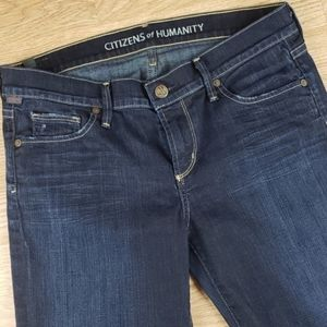 Citizens Of Humanity Jean Sz 29